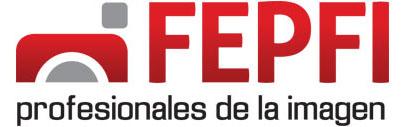 FEFPI profesionales de la imagen